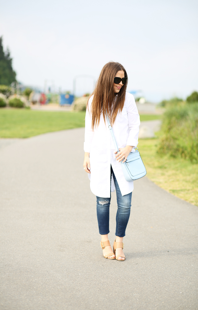 jcpenney tunic