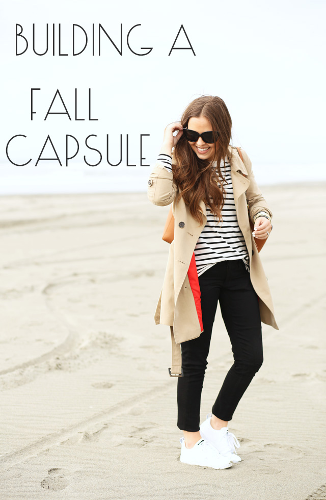 fall-capsule-picture