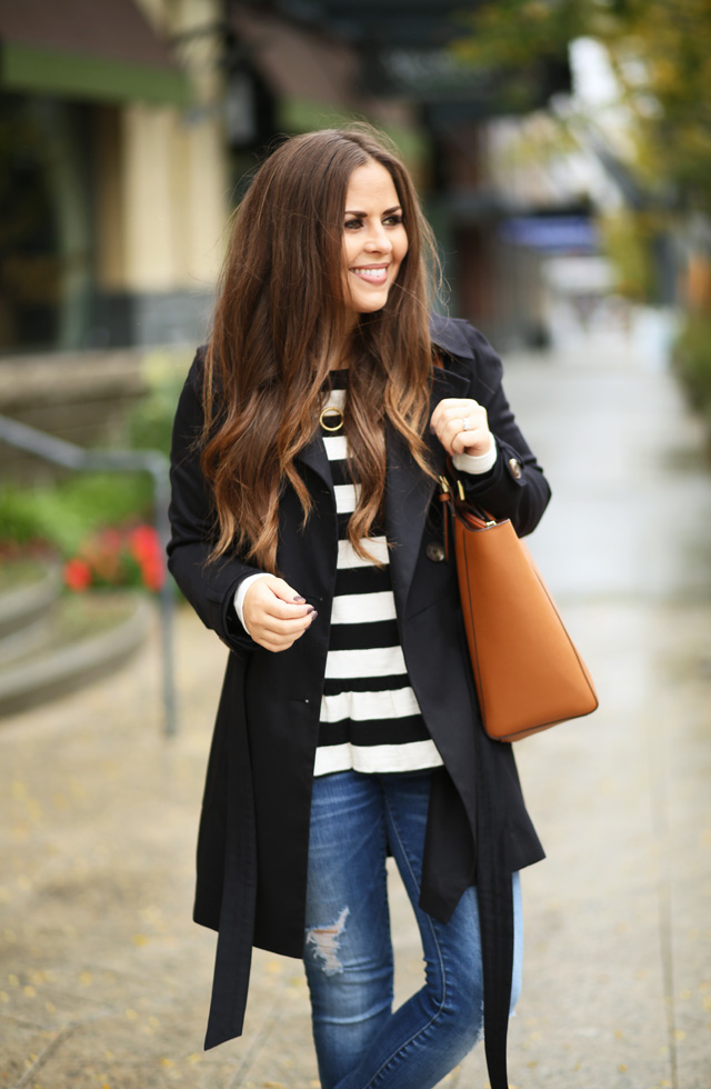 black-and-white-fall-outfit