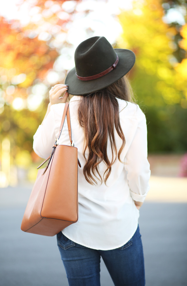 perfect-fall-hat