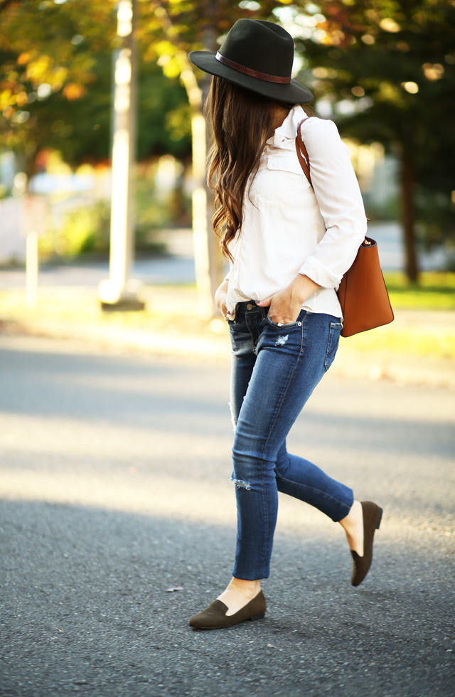 simple-fall-outfit