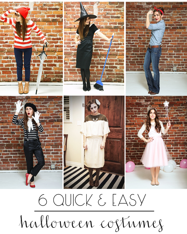 6-quick-and-easy-halloween-costumes