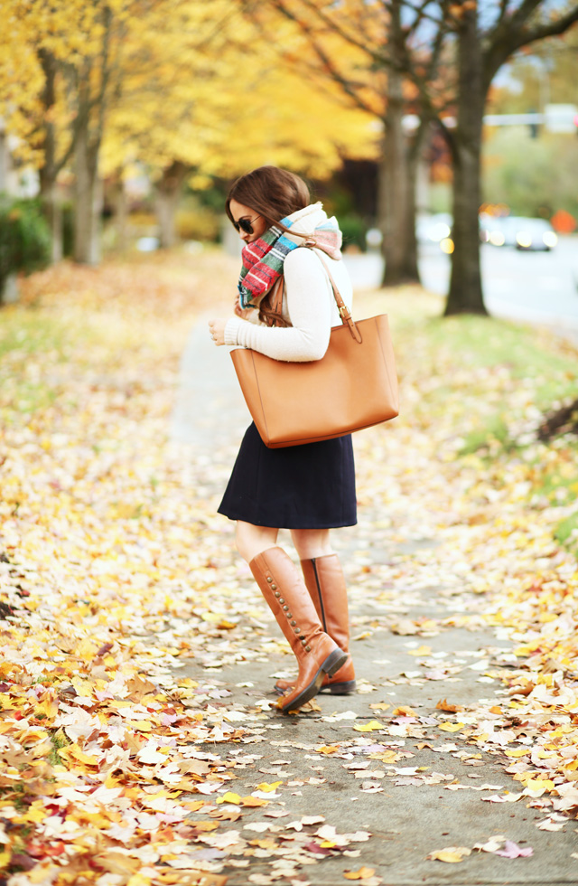 bundled-up-for-fall