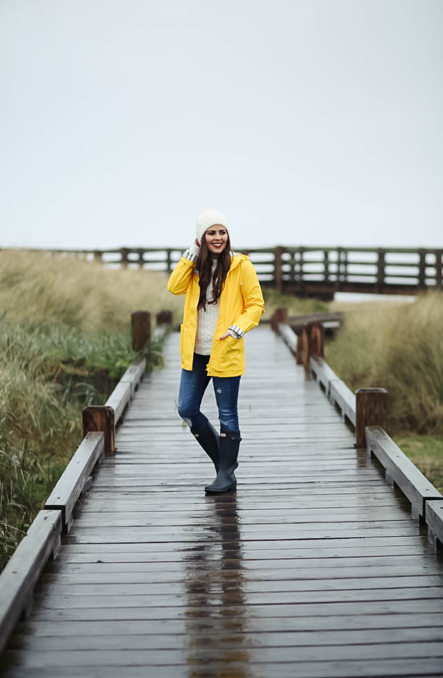 yellow-raincoat-with-sweater-4