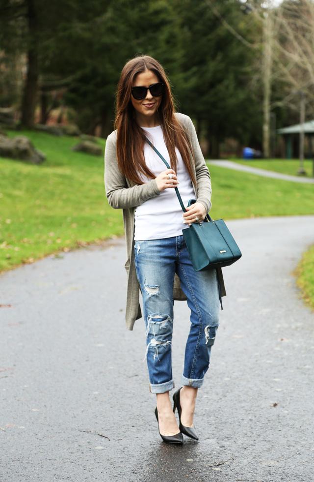 casual tuesday. - dress cori lynn