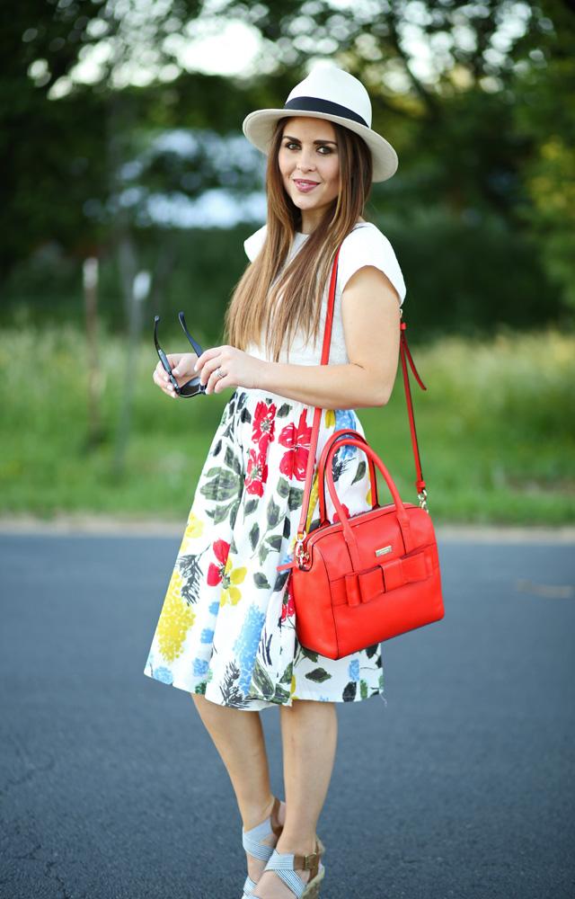 954c2a4e76c boden summer dress - dress cori lynn