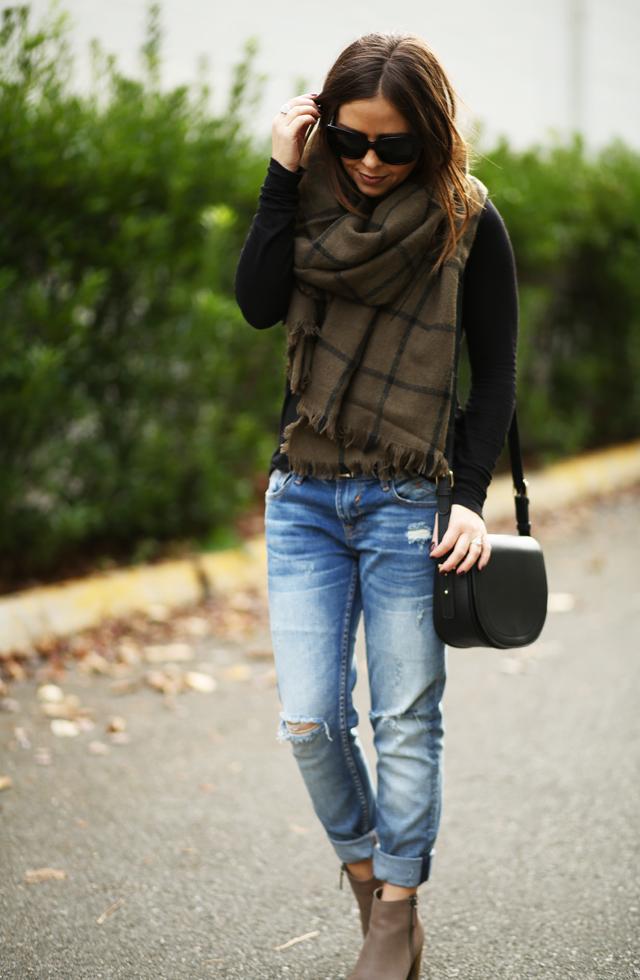8d2aa25ee10 making your basics work for you. - dress cori lynn