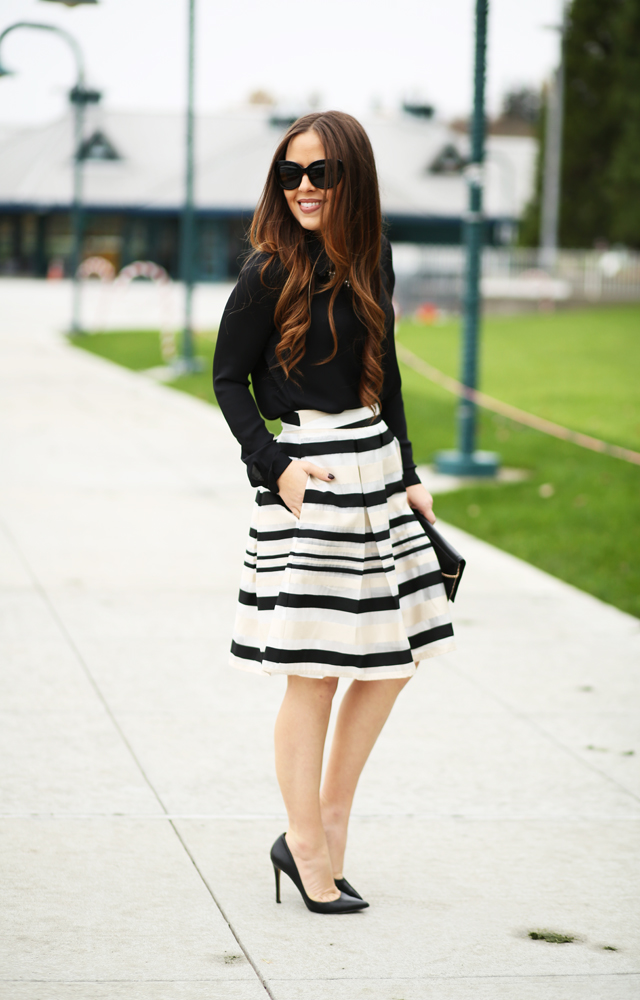 style-for-large-petite-women