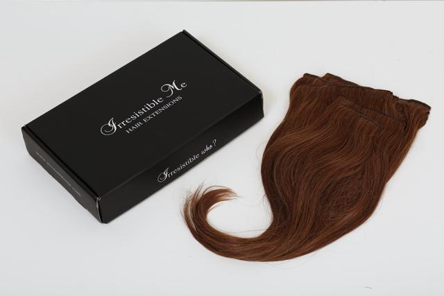 irresistible me hair extensions_edited-1