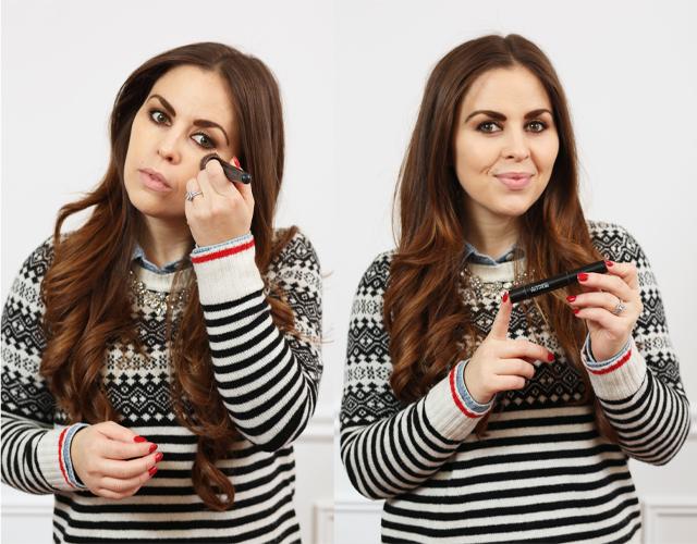 easy everyday makeup 4