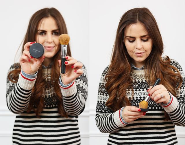 easy everyday makeup 6