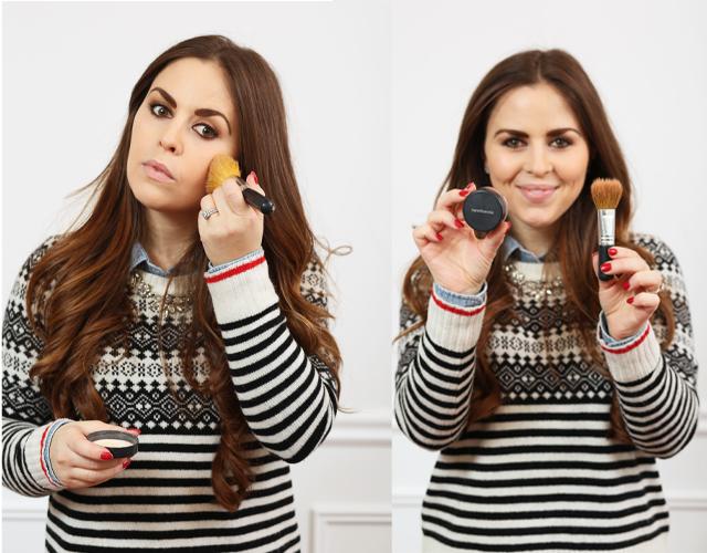easy everyday makeup 7