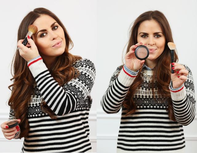 easy everyday makeup 8