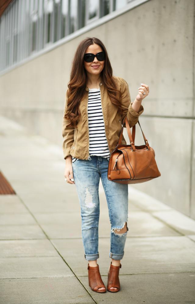 c045052586 distressed jeans for petites. - dress cori lynn