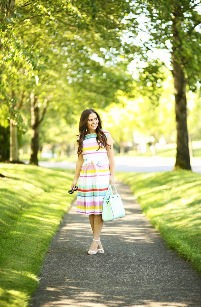 3db7085994 6 places to find a great summer dress. (on any budget.) - dress cori ...