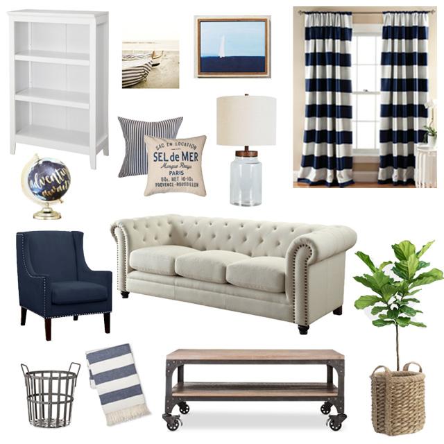 nautical-living-room-inspiration