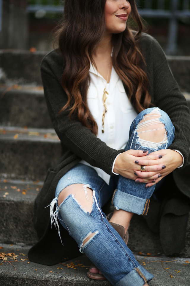 perfect-ripped-jeans