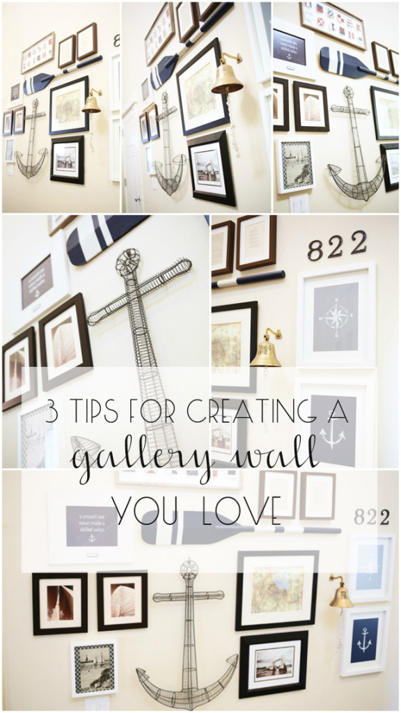 3-tips-for-creating-a-gallery-wall-you-love