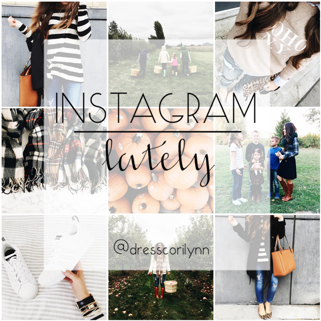 fall-insta-round-up-with-words