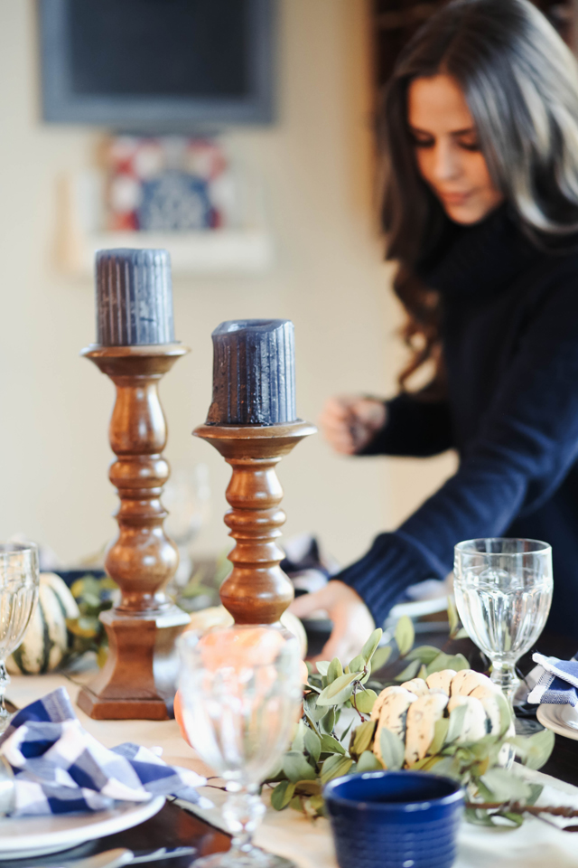 thanksgiving-table-0004
