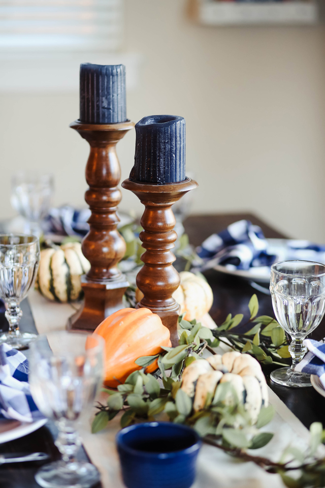 thanksgiving-table-0049
