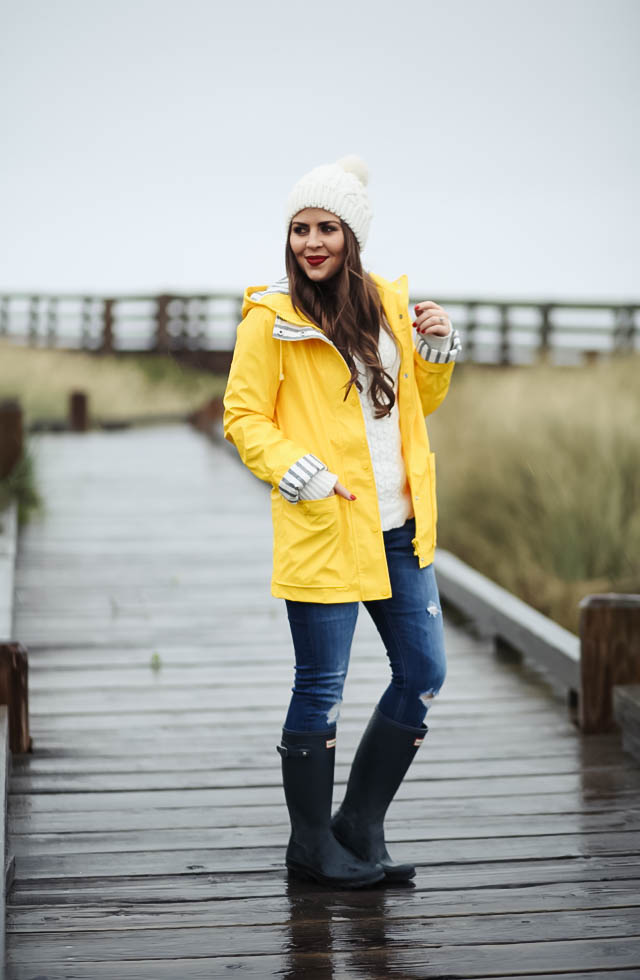 yellow-rain-coat-navy-boots-2