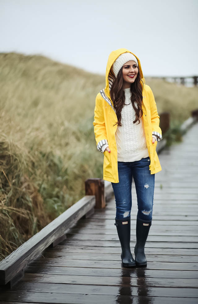 yellow-rain-jacket-with-white-beanie-9