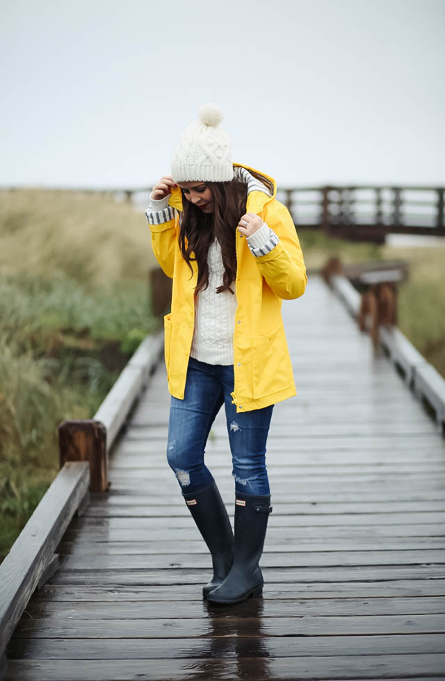 yellow-rain-jacket-with-white-beanie-navy-rainboots-5