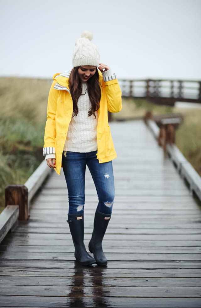 yellow-raincoat-nordstrom-1