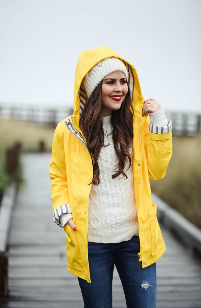 yellow-raincoat-with-striped-hood-7