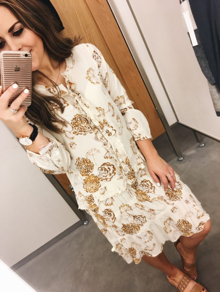 fitting room friday  Nordstrom Anniversary sale favorites  part 1 ... bbc3d8be1