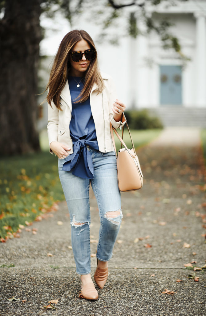 631c372af1 shopping tips for petite ladies  where I find my favorites. - dress ...
