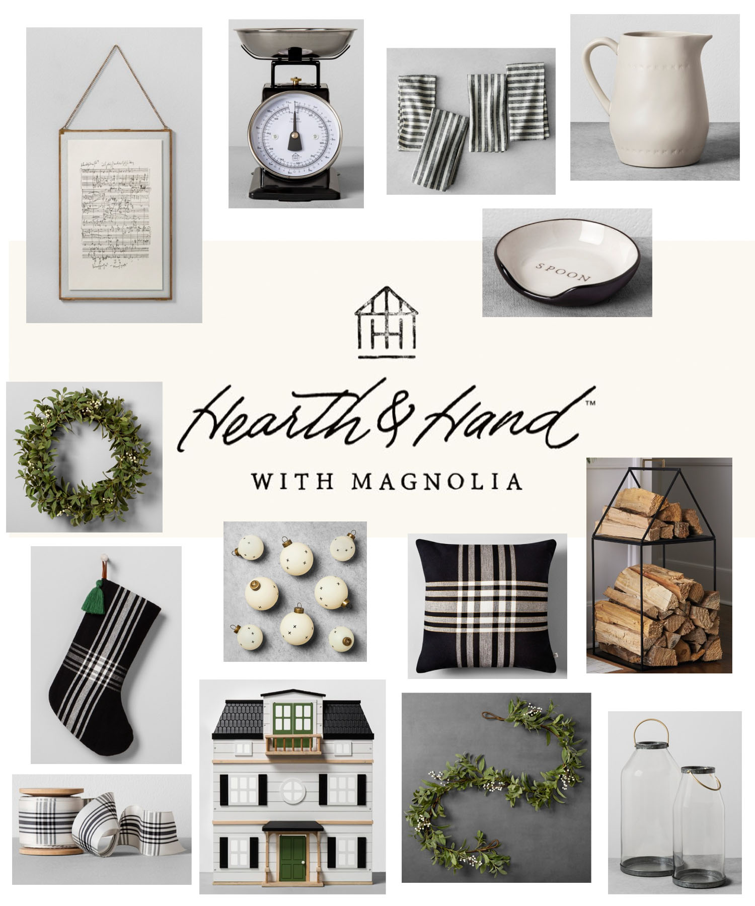 target does it again hearth and hand favorites dress cori lynn. Black Bedroom Furniture Sets. Home Design Ideas