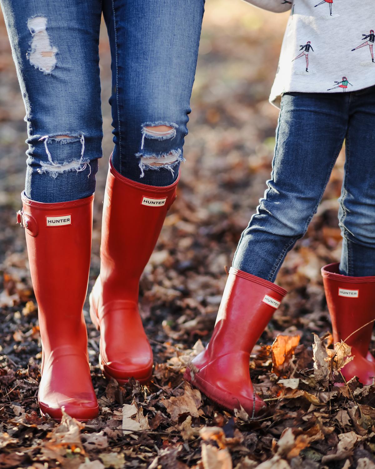 nordstrom kids shoes hunter boots-10