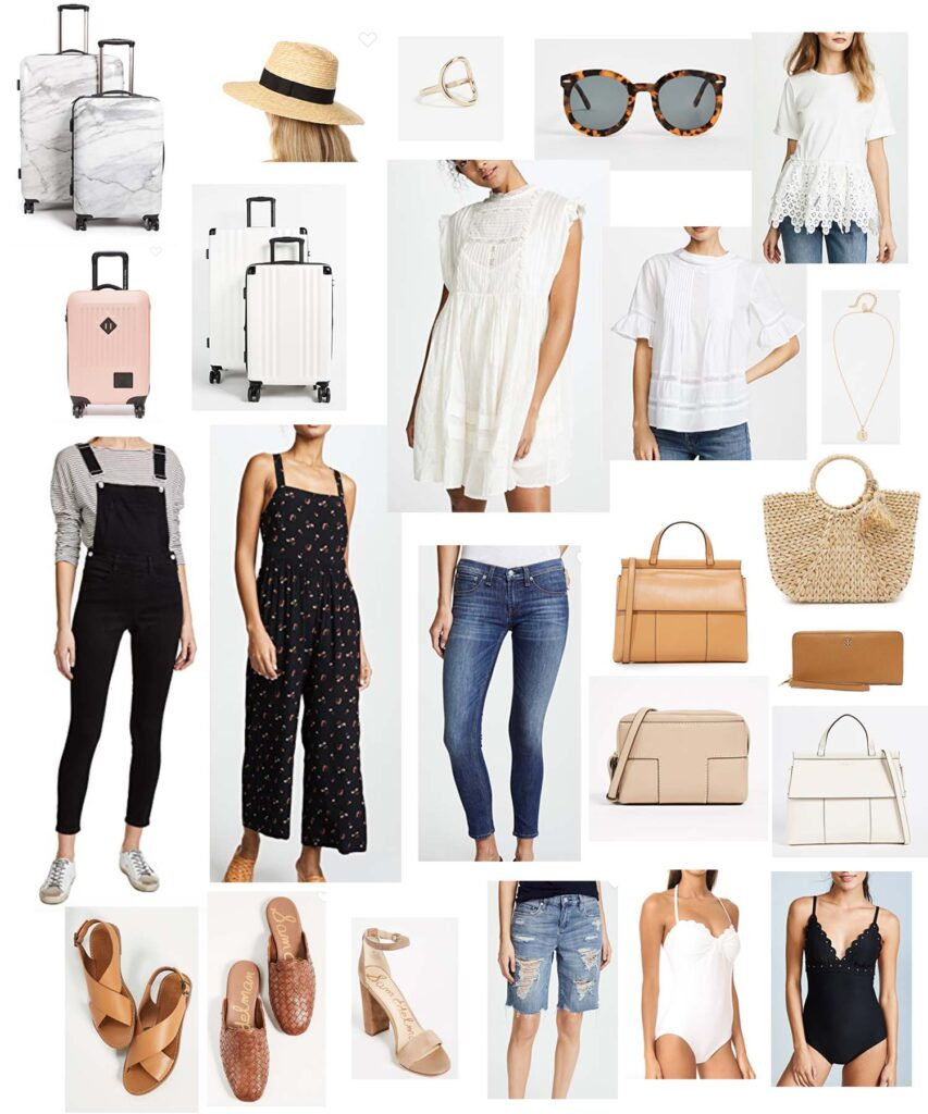 9b4c3fa35 best of the shopbop sale. - dress cori lynn