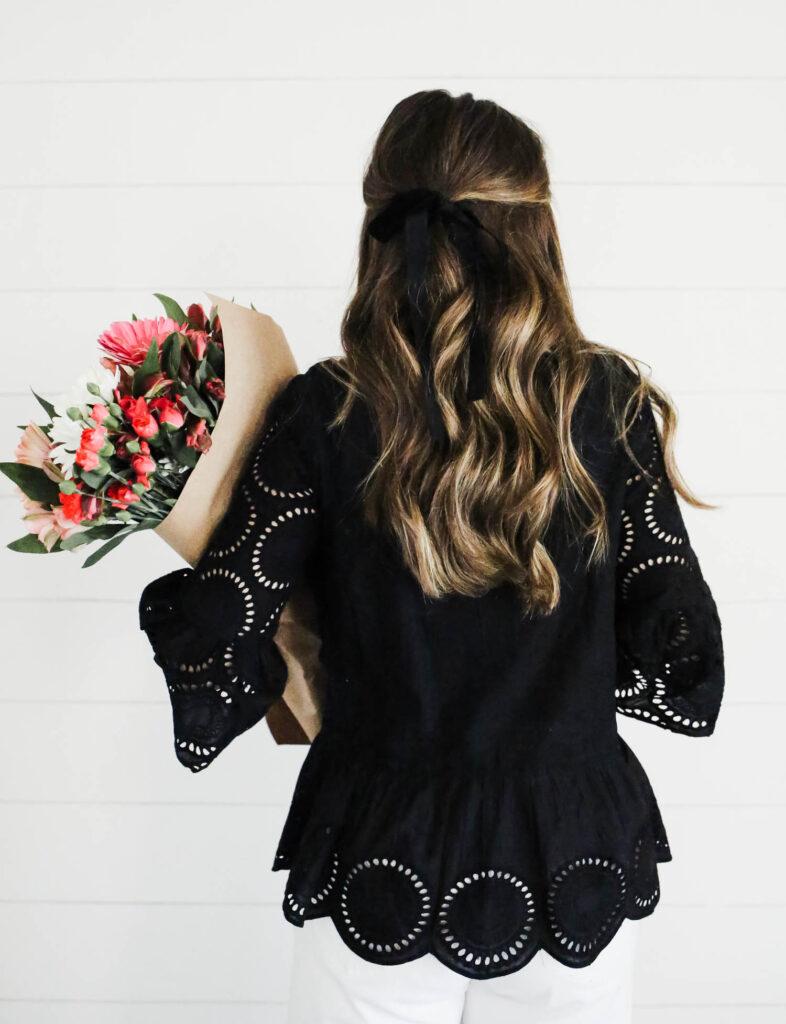 1ee9e161865f 7 ways to embrace spring. - dress cori lynn