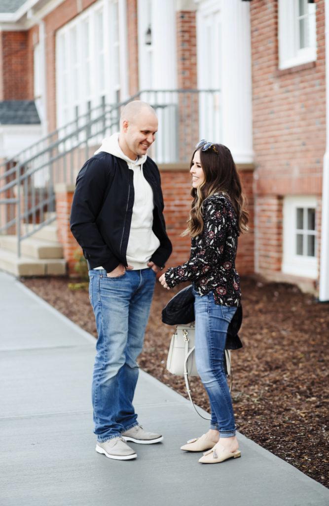 dating vahva itsenäinen nainen
