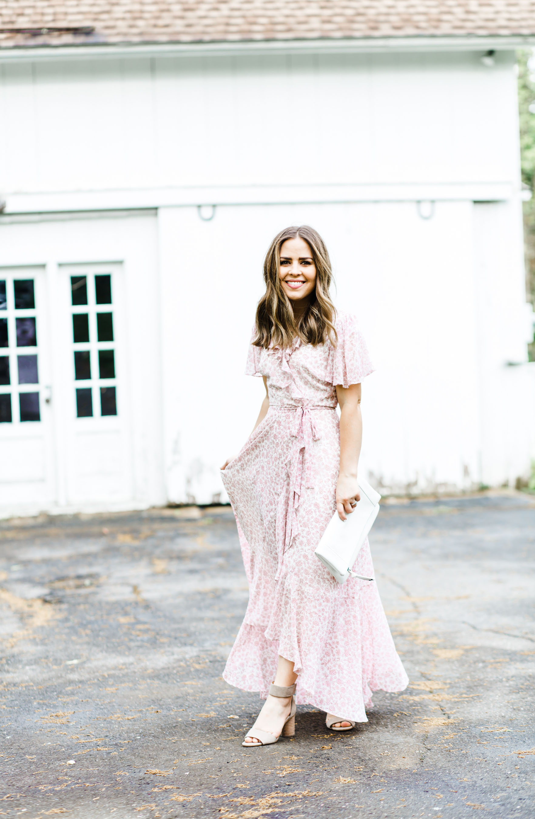 The Prettiest Wedding Guest Dresses And What Not To Wear To A Summer Wedding Dress Cori Lynn,Wedding Beautiful Night Dress