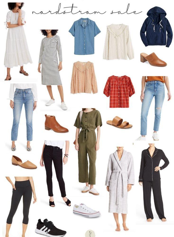 dress cori lynn a life and style blog.